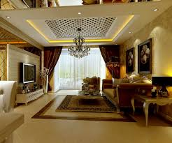 innovational ideas luxury house interiors interior famous