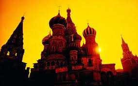 Moscow part of the World Hotels beaufitul Be
