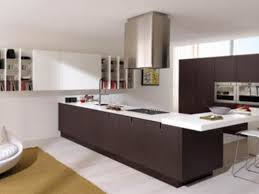 captivating 10 open kitchen decorating design decoration of best