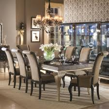 Dining Table Set Traditional Dining Room Fancy Dining Room Sets Europian Styles Collection