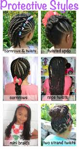 beads braids and beyond 6 tips for healthy natural hair growth