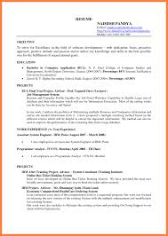 Best Resume Font Style And Size by Scenic Resume Templates Free Download Doc And Template Cv Pd Zuffli