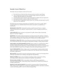 Inventory Specialist Resume Sample by Public Relations Resume Example Good Luck With The Public Affairs