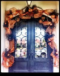 halloween decorations skeletons 33 skeleton door decor printable skeleton door dcor everyday