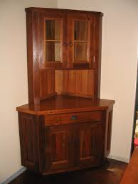 Furniture Kitchen Cabinet Corner Cabinets Kitchen Cabinets Bradwood Recycled Matai