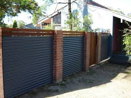 How Much Does Fencing Cost per Metre  Hipages