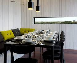 25 best ideas about ikea dining table on pinterest ikea dining