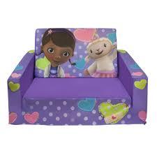 Doc Mcstuffins Home Decor Doc Mcstuffins Bedroom U0026 Little Kids U0027 Marshmallow Flip Open