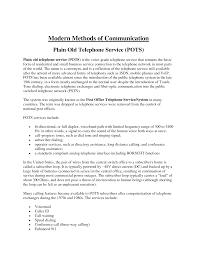 persuasive essay ideas for elementary school Carpinteria Rural Friedrich