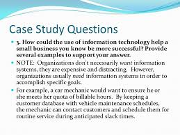 Business research paper service how to order case study on minors     Guidelines for Writing a Case Study Analysis   Ashford Writing  Write case study research paper