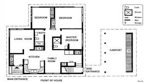 100 free home designs enjoyable ideas free house plans in
