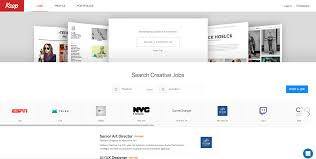 the 200 best graphic app web design tools and resources categorized