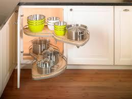 Kitchen Cabinet Accessories  Helpformycreditcom - Kitchen cabinet accesories