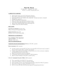 Administrative Assistant Resume Objective Examples by Choose 7 Firefighter Resume Templates Fire Safety Engineering