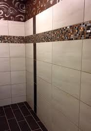 bathroom wall tile ideas you really can paint tiles rustoleum