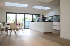 House Designs Kitchen by House Extension Ideas U0026 Designs House Extension Photo Gallery