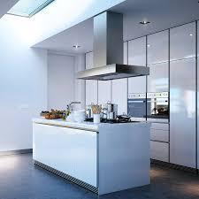 custom kitchen island design plans kitchen island design plans image of kitchen island design plans modern