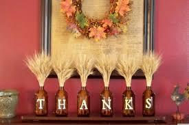 Popular Home Decor Blogs Thanksgiving 2014 Decorating Ideas Home Decor Color Trends Luxury
