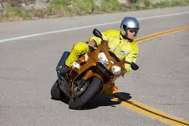 break in info not in owner u0027s manual bmw f800 riders forum