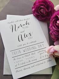 top 10 wedding invitation trends for 2017 u2013 elegantweddinginvites
