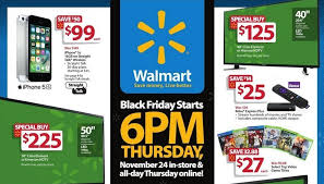 best deals for tv on black friday 4k tv black friday 2016 deals from walmart best buy costco target