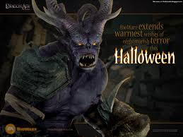 free halloween wallpaper download halloween wallpaper v1 dark gothic wallpapers free gothic