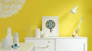 Yellow Interior by Yellow Paint Yellow Paint Colours Little Greene