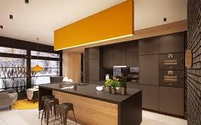 cabinet stunning top kitchen cabinets 30 stunning kitchen