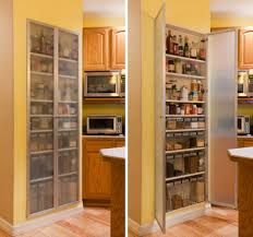 Galley Kitchen Ideas Makeovers by Small Galley Kitchen Idea Nice Home Design