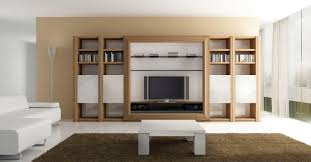 Latest Tv Cabinet Design Furniture Affordable Hotel Tv Cabinet With White Sofas On The