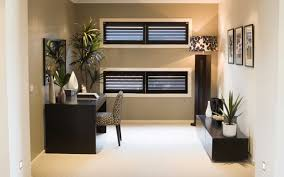 Decorating Ideas For Home Office by Office Decor Themes With Modern Home Office Decorating Ideas Pictures