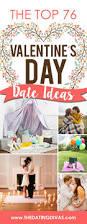 Best Mens Valentines Gifts by 177 Best Valentine U0027s Day Images On Pinterest Valentine Day