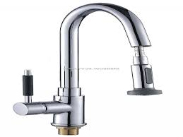 price pfister kitchen faucet cantara pullout sprayer kitchen