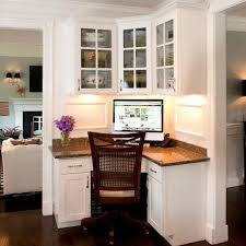 Small Desk Organization Ideas Best 20 Small Home Offices Ideas On Pinterest Home Office