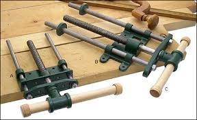 Woodworking Tools For Sale Toronto by Front Vises Lee Valley Tools