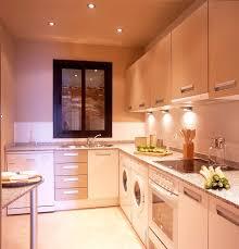 Galley Kitchen Layouts Ideas Galley Kitchen Renovations Perth Galley Kitchengalley Kitchen