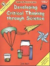 Developing Critical Thinking in the Perioperative Environment  PDF     Favorite Problems
