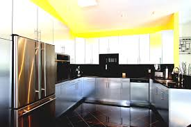 Small U Shaped Kitchen by Kitchen Design U Shaped Kitchen Layouts Countertop Microwave