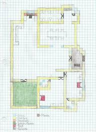big house floor plans minecraft big house floor plans house list disign