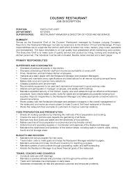 Resume Job Duties Examples Sample Resume For Applying A Job With Additional Worksheet With