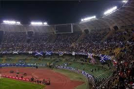 1990–91 European Cup