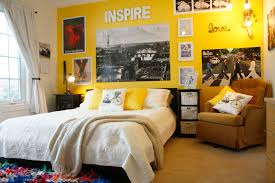 modern home decorating ideas with pictures and designs