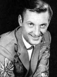 Hillbilly-Music.com - Bobby Wright - 11939