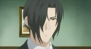 Personajes de anime parecidos xD Images?q=tbn:ANd9GcRDY56T-TxBI8gzOWiXOIxlIV0ltheJsWZsFm4fmcBuSkKa5ZqK&t=1
