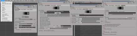 softimage resources
