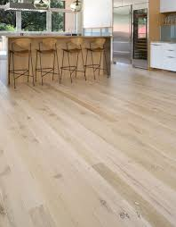 excellent reclaimed wood floor for kitchen have kitchen table with