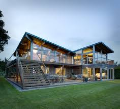 House On Pilings by Top 25 Best Hurricane Proof House Ideas On Pinterest Cabin