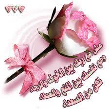 موضوع يهم المرأة المسلمة Images?q=tbn:ANd9GcRD_yaqM6Ci3KTmHEijndWuuHM3S6vUD6qrqbuzLFOkTQHo5Ff5aw