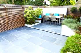 Front Garden Design Ideas Low Maintenance Garden Design Ideas Uk Sixprit Decorps