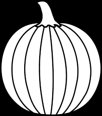 halloween ghost clipart black and white pumpkin black and white pumpkin outline clipart black and white